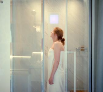 Hotel Rosa Alpina-13741_10_san_c-Effegibi_A2500