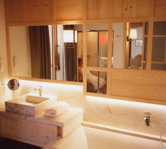 Hotel Rosa Alpina-13754_09-Effegibi-2500