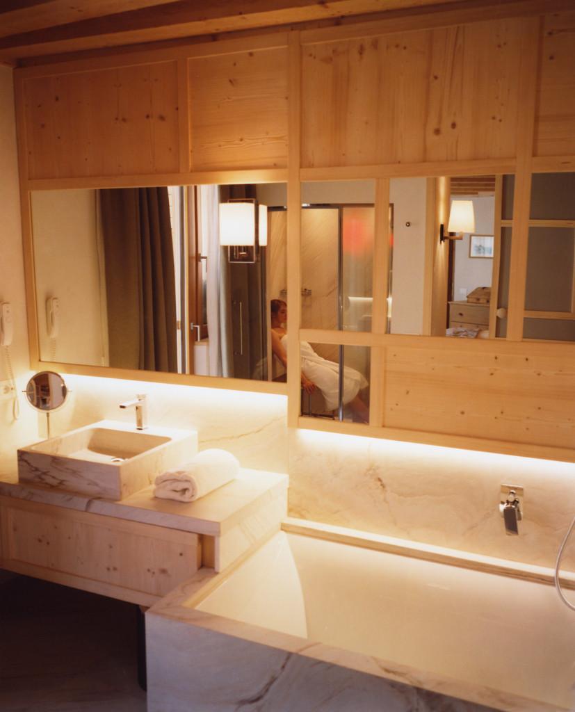 saunas et hammams professionnels pour les h tels effegibi. Black Bedroom Furniture Sets. Home Design Ideas
