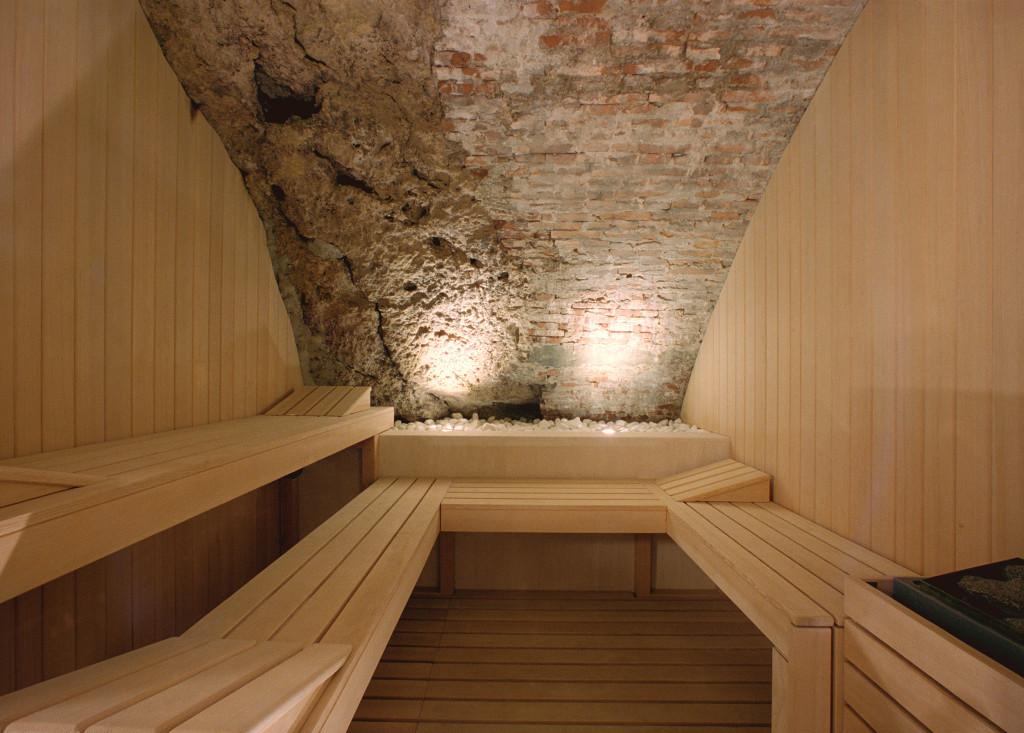 r alisations de saunas et bains turcs pour les spas et centres esth tiques effegibi. Black Bedroom Furniture Sets. Home Design Ideas