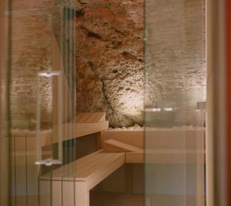 La Casa del Porto-13844_8_lov-Effegibi_A2500