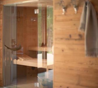 Private House Alta Badia_13789_10_corv-Effegibi_A2500