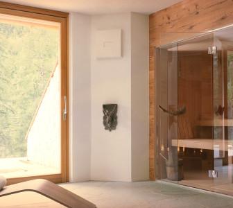 Private House Alta Badia_13795_8_corv-Effegibi_A2500