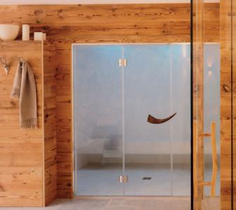Private-House-Alta-Badia_13796_36_genov-Effegibi_A2500-1024x821