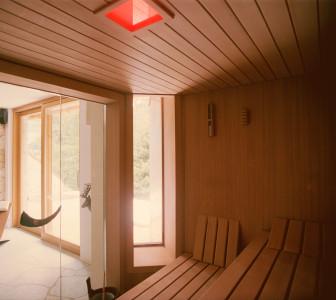 Private House Alta Badia_13796_36_genov-Effegibi_A2500