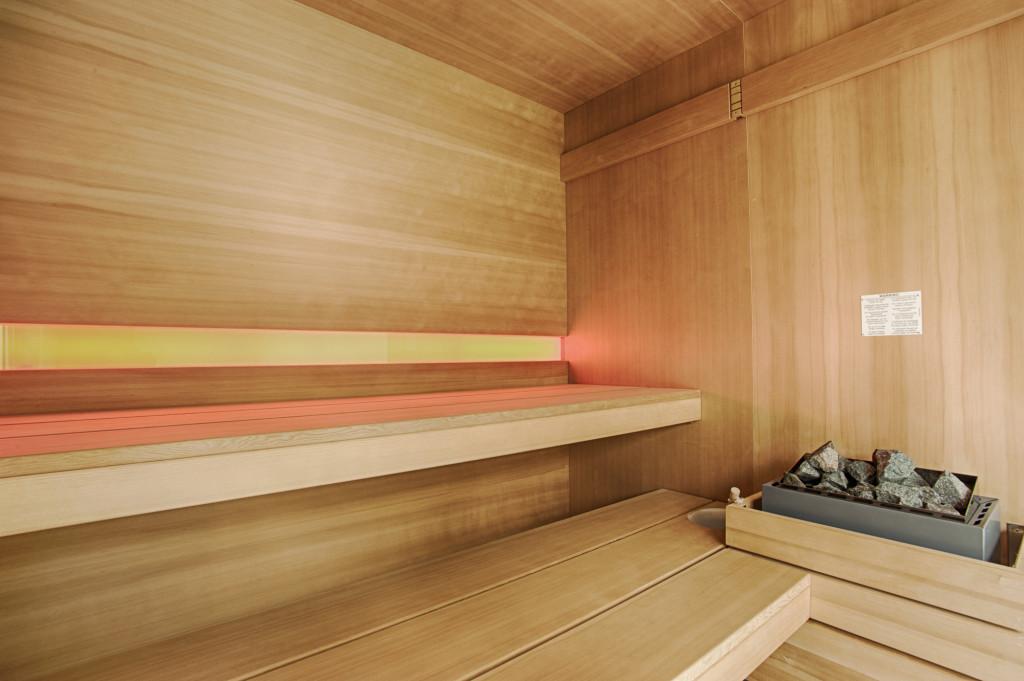 r alisations sur mesure effegibi. Black Bedroom Furniture Sets. Home Design Ideas