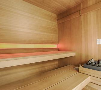 Private House Portogallo sauna hahham - Botas_Estoril600