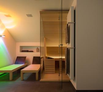 Private house Germany sauna_C5A3233-2500