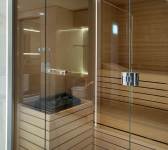gran hotel gallia milano-Seventh-Floor_Katara-Suite_Princess-Suite-bathroom-(7)