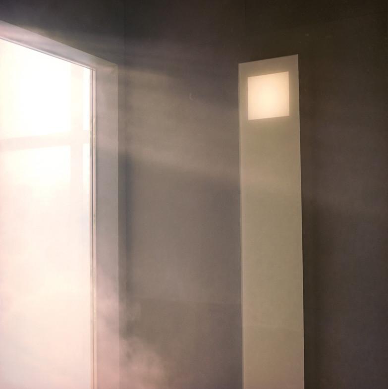 19_Touch&Steam-141401-effegibi