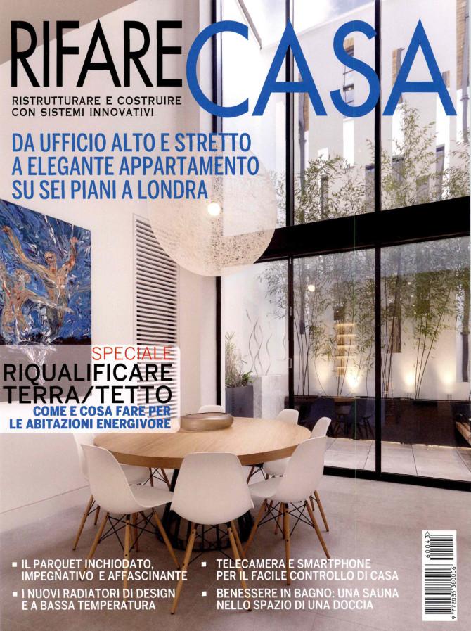 COPERTINA-RIFARE-CASA-FEBBRAIO-16