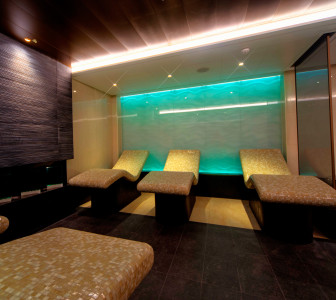 P&O Cruises Britannia-6231-Relaxation-area2500