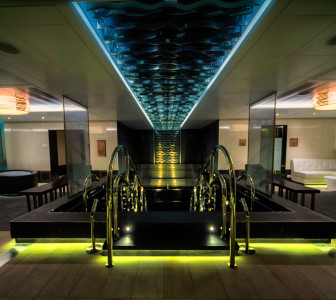 P&O Cruises Britannia-6231-Thermal-area2500