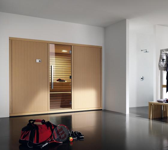 sauna-GYM-300-esterno
