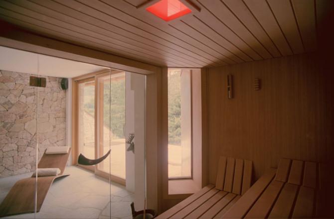 sauna per casa archivi effegibi. Black Bedroom Furniture Sets. Home Design Ideas