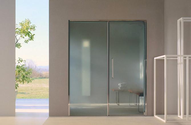 cabine hammam archivi effegibi. Black Bedroom Furniture Sets. Home Design Ideas