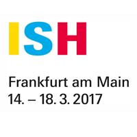 ISH-2017